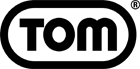 ТОМ - пластмасови и метални запалки на газ и бензин на едро