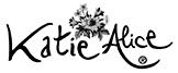 Katie Alice - аксесоари, вдъхновени от английските градини на едро