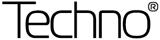 Techno - модерните продукти с нови технологии на едро