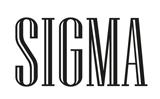 SIGMA - рекламни материали, еко продукти, технологии и аксесоари за път на едро