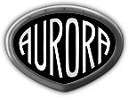 AURORA - първата италианска марка и фабрика за пишещи средства на едро